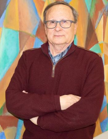 Prof. José Sancho